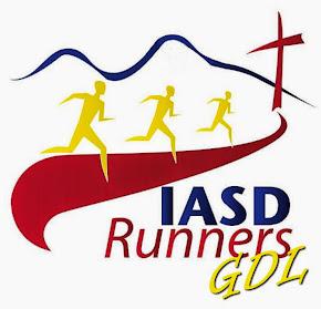 IASD RUNNERS GDL