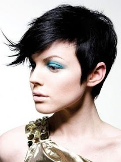 Cute Short Hairstyles 2012 - 2013, cute short hairstyles 2012, cute short hair styles, cute short hairstyles for women, cute short haircuts, cute short hairstyles for girls, cute hairstyles for short hair, cute short haircuts for women