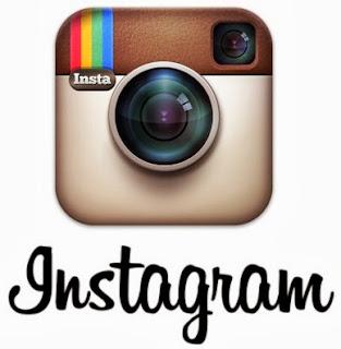 Cara Daftar Instagram, cara daftar instagram di pc, cara daftar
