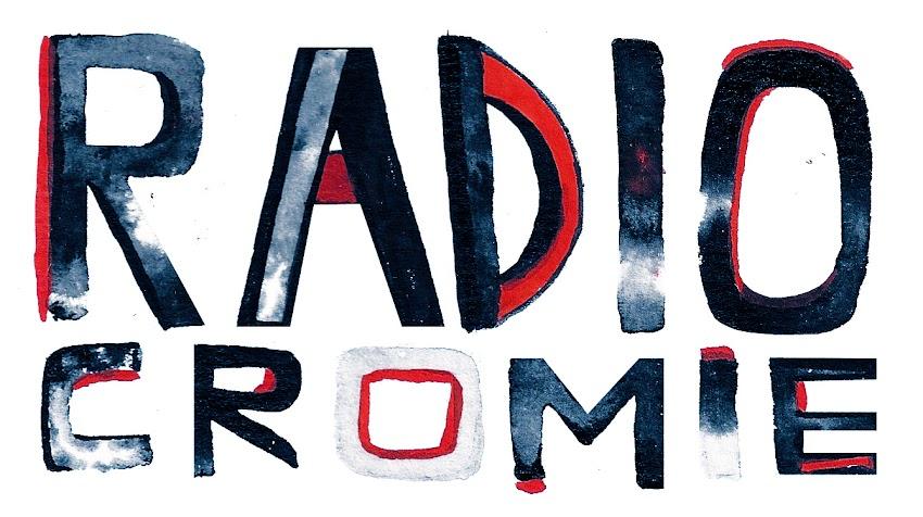 radiocromie