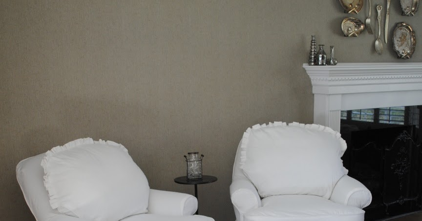 Cozy Cottage Slipcovers Linen Look with Ruffles : doyle5 from cozycottageslipcovers.blogspot.mx size 864 x 454 jpeg 44kB