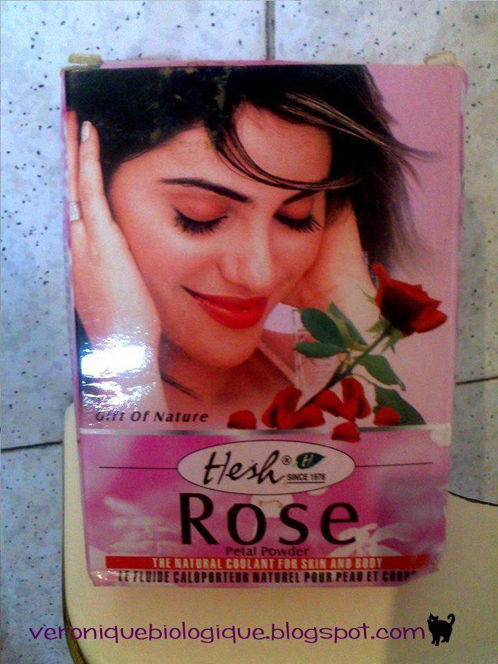 polvere-petali-rosa-hesh