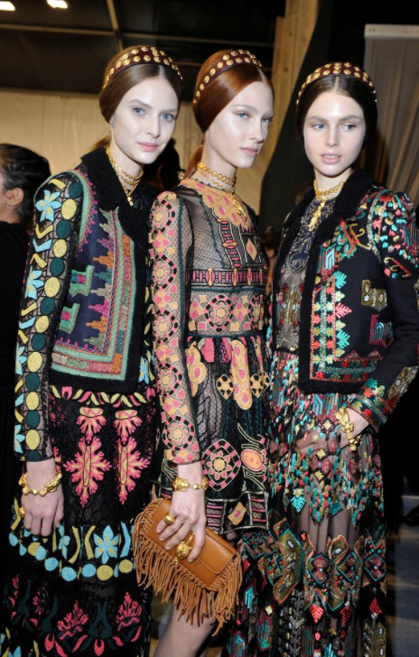 k-fashion-clothing-valentino-ss14