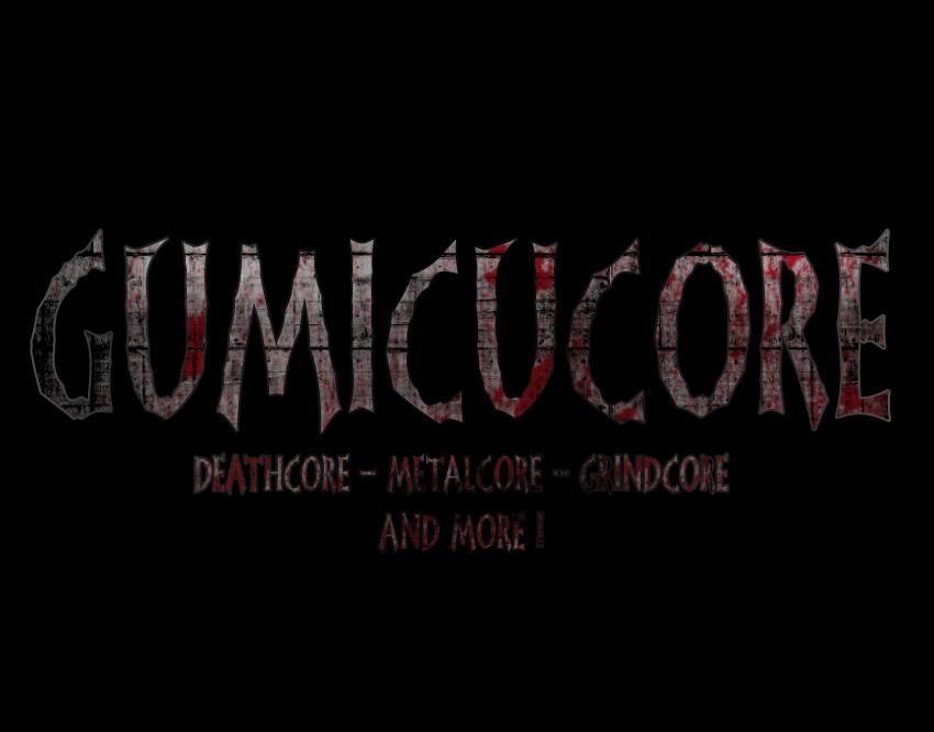 GumicuCOREvolution