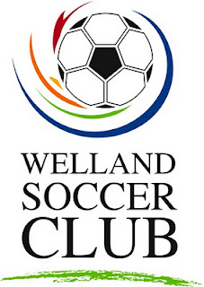 welland soccer club