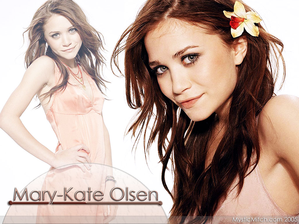 http://1.bp.blogspot.com/-ul3-2aBJ2PM/TZJtbHC8qUI/AAAAAAAACto/EpwOIXQMA-8/s1600/mary-kate-olsen-wallpapers.jpg