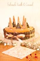 http://moi-gourmande.blogspot.fr/2015/12/entremets-vanille-caramel.html