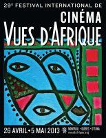 Vues d'Afrique 2013: nos conseils