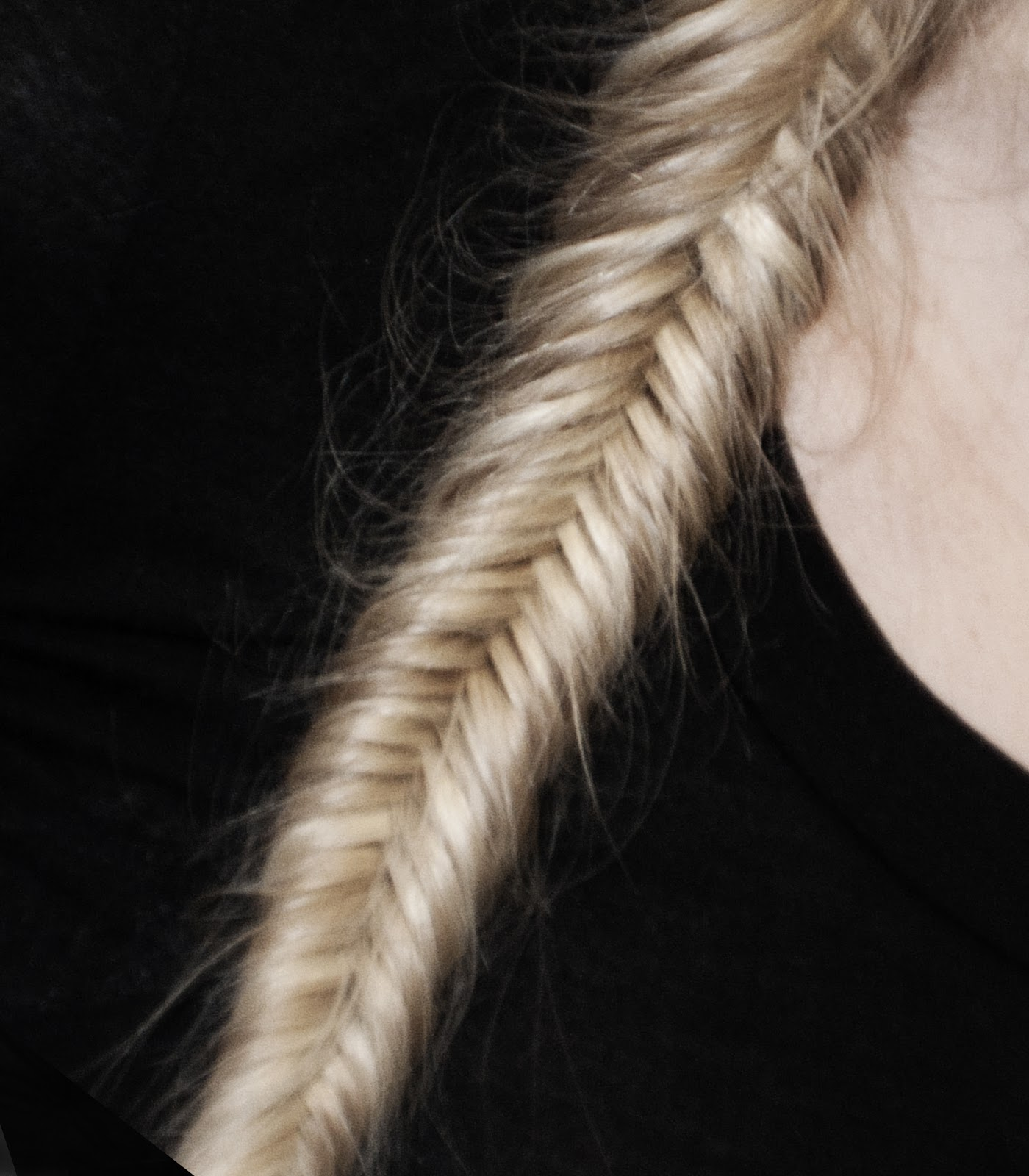 African Fishtail Braids Pictures | hairstylegalleries.com
