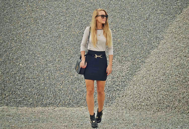 blogwalk maren anita