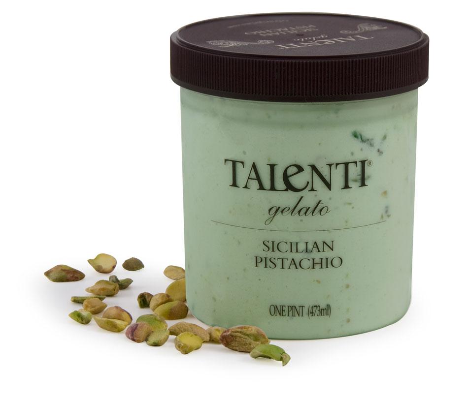 Talenti-Gelato-Sicilian-Pistachio.jpg