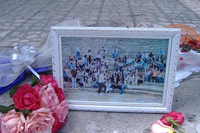 Albania, bus nel burrone , muoiono 13 studenti in gita scolastica
