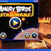 Angry Birds Star Wars 1.2.0 Finall Full Version