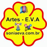 ARTES E.V.A.