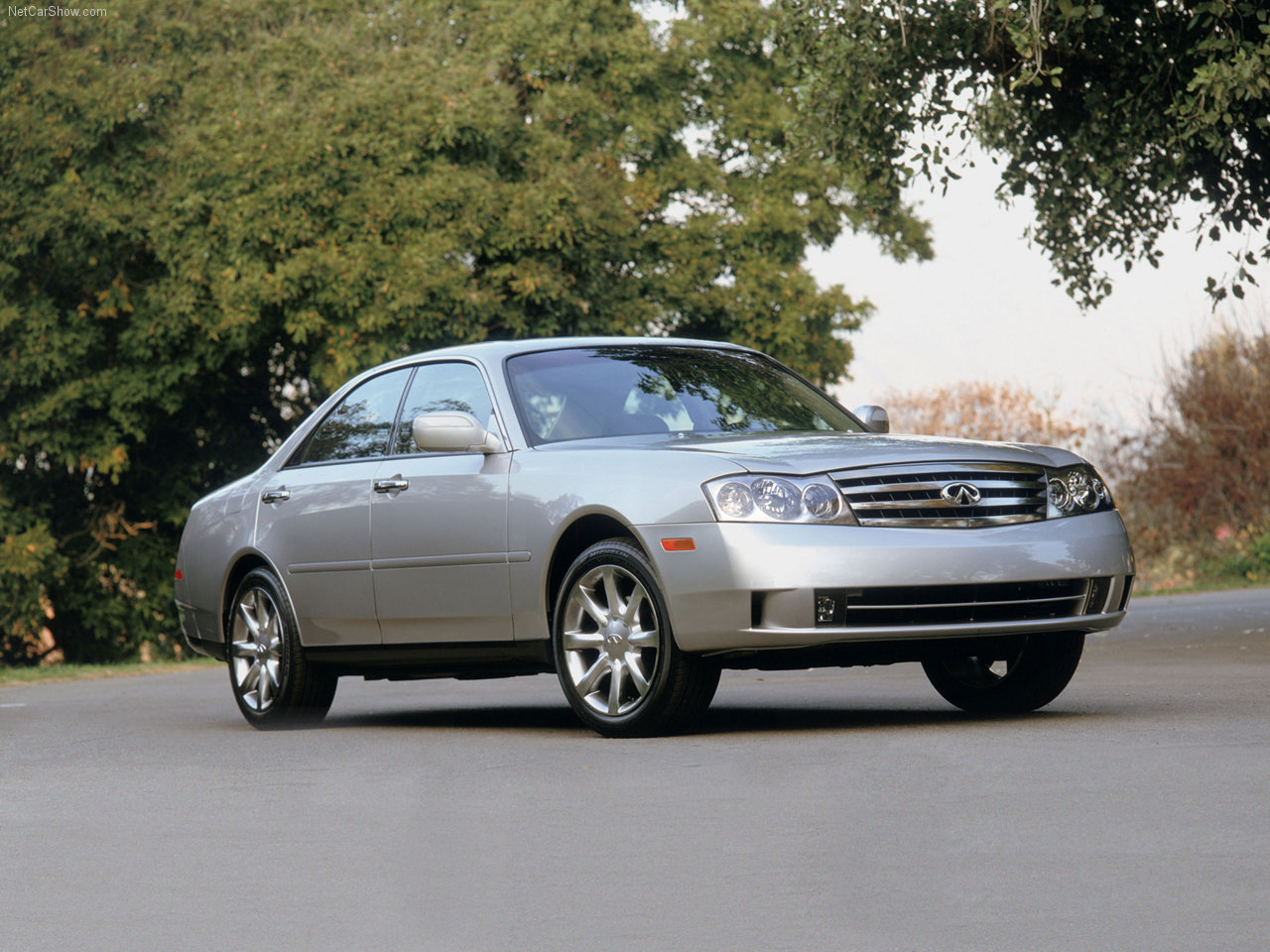 2005 infiniti m45 sport related infomationspecifications weili dimanche 24 avril 2011 vanachro Gallery