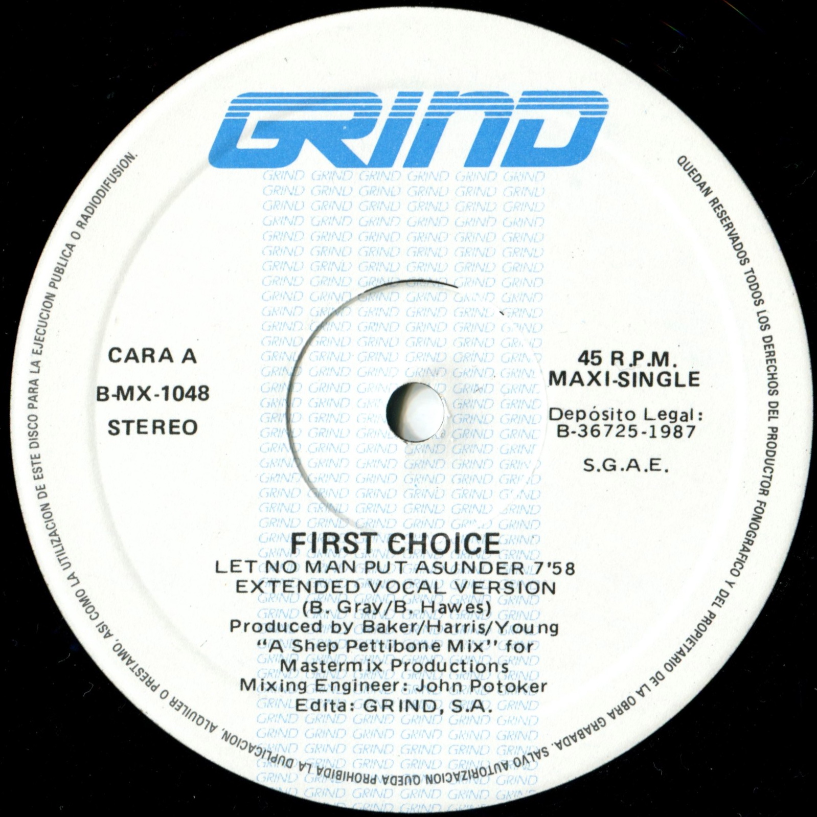http://1.bp.blogspot.com/-ulA5mt1w1iI/UL6lc-dEDJI/AAAAAAAAFek/A4GHrXUoSxk/s1600/First+Choice+Let+No+Man+A.jpg