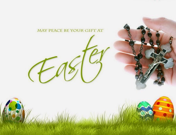 Easter greetings messages whatsapp sms quotes wallapaper kandathum easter resurrection day is a celebration of jesus christ returning from the dead christians believe that it is the holiest day in the year m4hsunfo