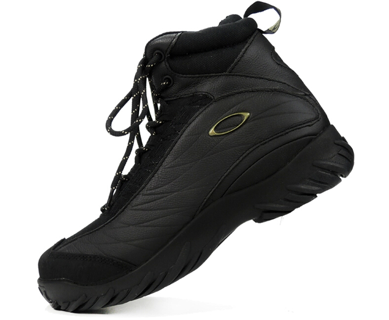 oakley bags australia 7e4c  Australia Oakley Tactical Boots Department Name: Adult