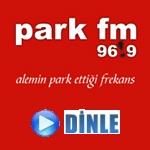 Park FM Canli Dinle