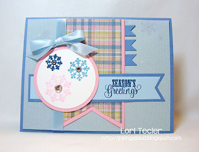 Snowy Season's Greetings-Designed by Lori Tecler-Inking Aloud-stamps from Verve Stamps