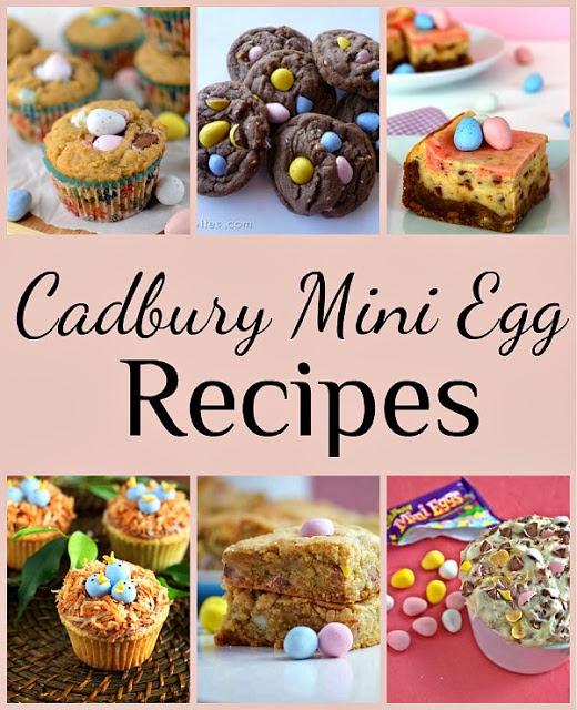 http://1.bp.blogspot.com/-ulDx9ORjtJE/UxPoHbjUnfI/AAAAAAAATvc/7n5vEswN3PE/s1600/cadbury-mini-egg-recipes.jpg