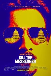 Download Movie kill The Messenger (2014) Full