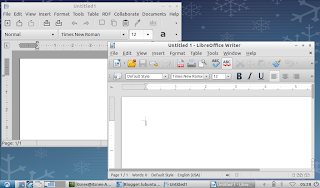 lubuntu-screenshot7