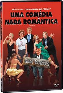 Filmes Onlines Dublados De Comedia