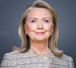 HillaryClintonOffice.com