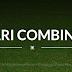 Pari combiné :Matchs Porto, Bilbao, Inter