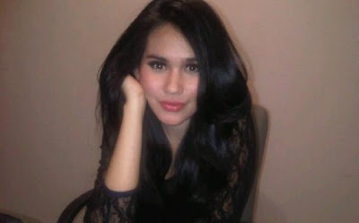 Foto Kartika Putri Ganti Baju - Baru-baru ini, video Kartika Putri ...