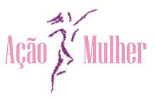 [logo+com+mulher+roxa.jpg]