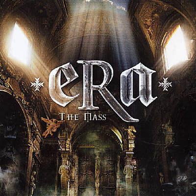 Era - The Mass (2003)