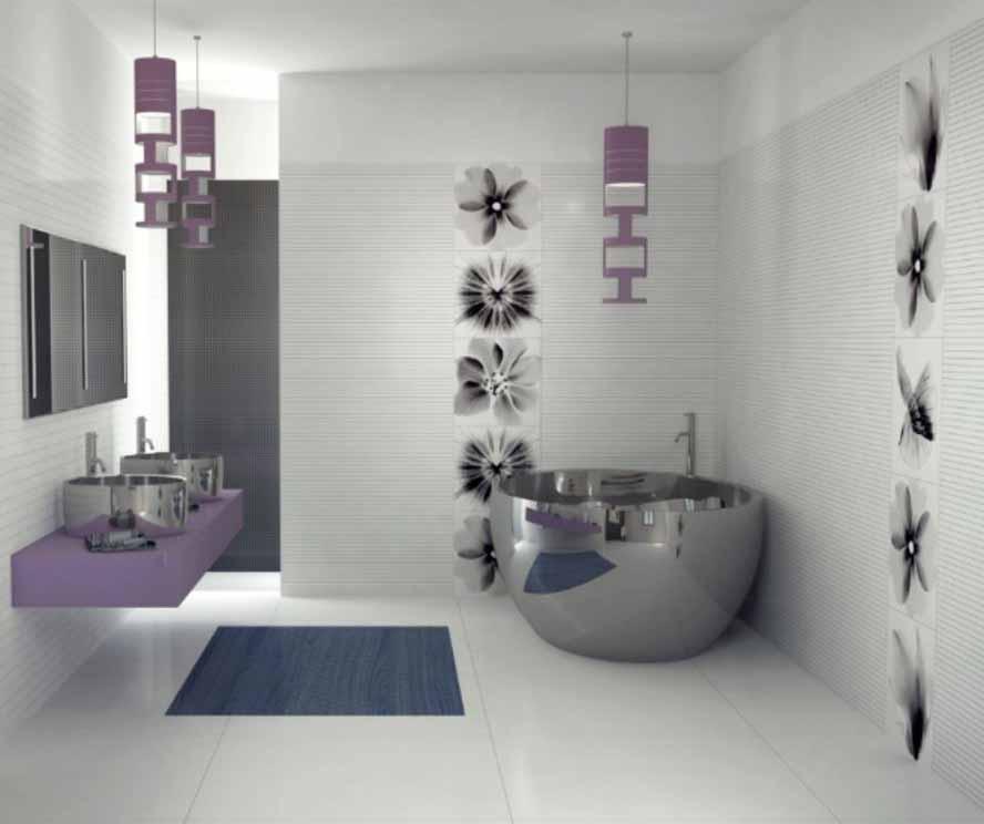Are you looking for Interior Untuk Rumah Minimalis Contoh Interior Untuk Rumah Minimalis