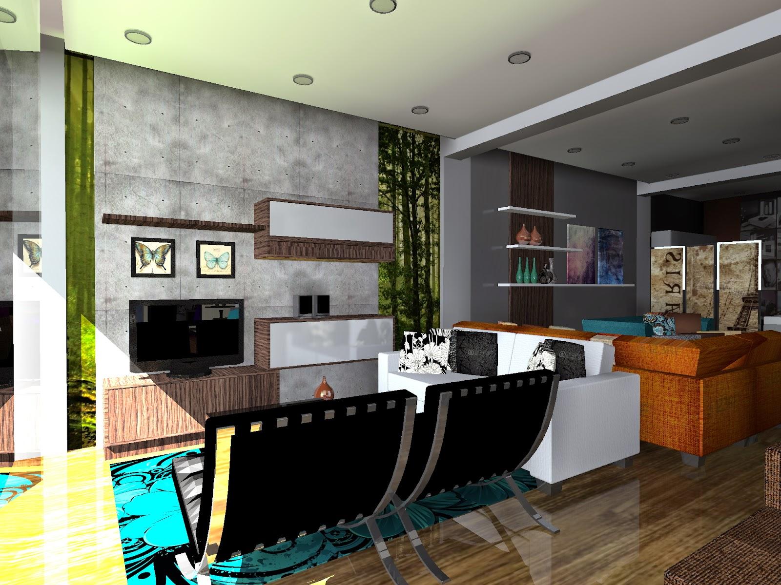 Tiendas de muebles yecla latest ambiente tu mueble en yecla with tiendas de muebles yecla - Tu mueble on line ...