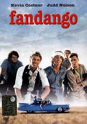 Baixar Filme Fandango (Dual Audio) Online Gratis