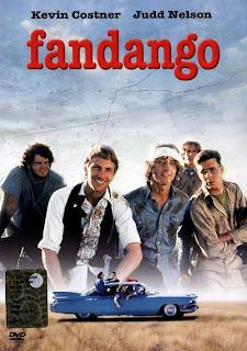 Fandango – Dublado – Filme Online
