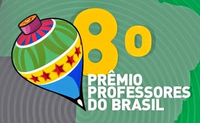 http://premioprofessoresdobrasil.mec.gov.br/?p=2