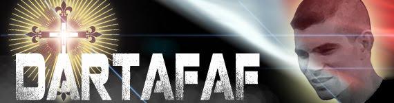 Dartafaf