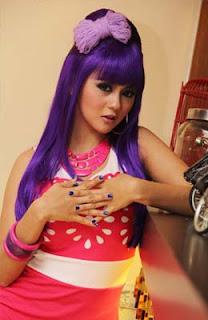 Lirik Lagu Jenita Janet Di Reject Dangdut Pictures