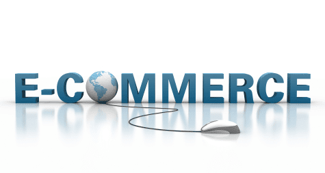 Ecommerce One Of The Most Effective and Useful Ways of Conducting Businesses Through Online