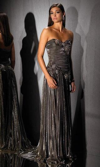 Evening Gowns - Evening Dresses Online