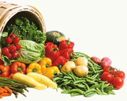 Sebab kesihatan itu penting, mengapa kesihatan itu penting, kelebihan bila tubuh badan sihat, manfaat, kebaikan tubuh sihat, penjagaan kesihatan, contoh makanan sihat, makanan berkhasiat, sayuran, buah-buahan, tumbuhan hijau