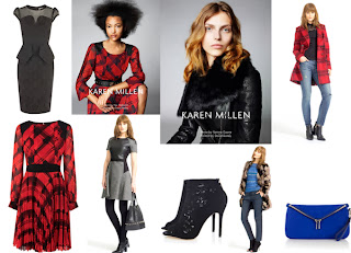 Karen-Millen-Colección29-Otoño-Invierno2013-2014-godustyle