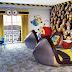 寶寶專屬裝潢-可愛房間設計
