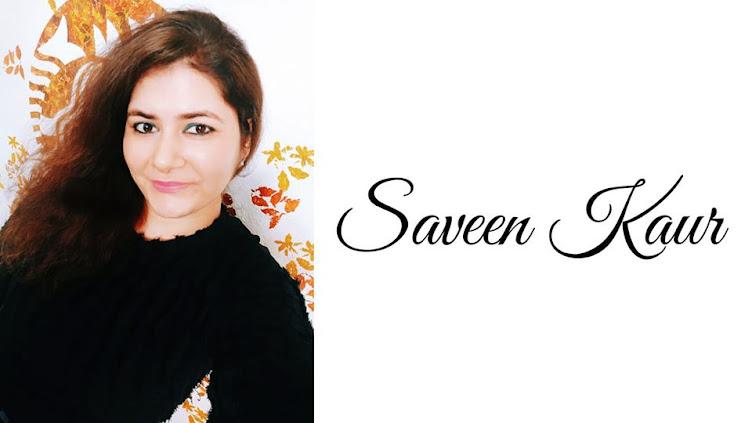 Saveen Kaur