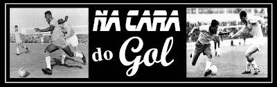 NA CARA DO GOL