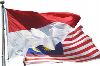 idegue-network.blogspot.com - 10 Alasan Kita Harus Kasihan Kepada Malaysia