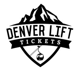 Denver Lift Tickets - Discount Lift Tickets