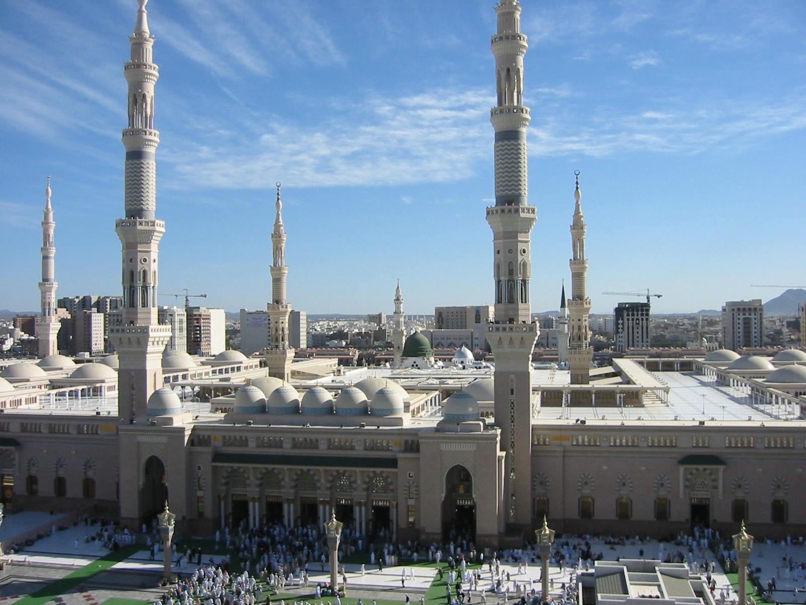islamic thems  Masjid ...